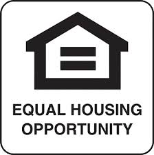 Logo for Equal Housing Opportunity
